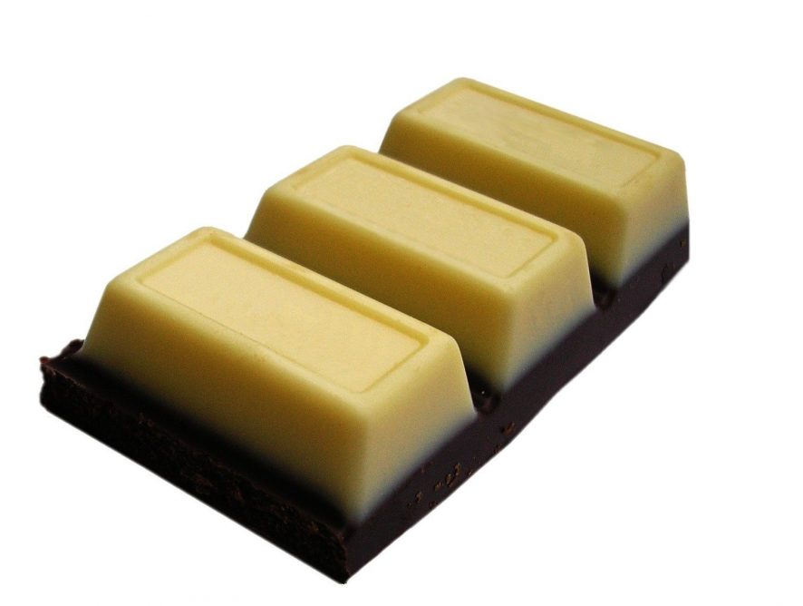 The Surprising Heath Benefits of Chocolate